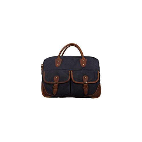 Scippis - Newton Bag - Blu, One size