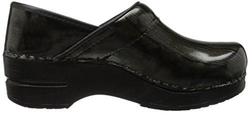 Original Pro Women's Shade Mule Black Sanita F45RSw1q