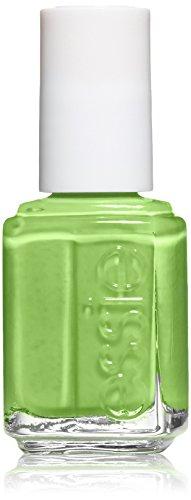 essie Nail Color Polish, Vices Versa