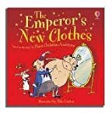 img - for The Emperor's New Clothes (Picture Books) by Hans Christian Andersen Susanna Davidson (2006-05-03) book / textbook / text book