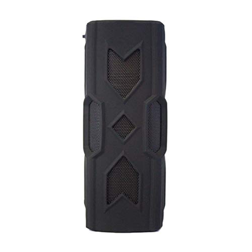 Hotaluyt NFC Waterproof Shockproof Wireless Bluetooth Speaker Outdoor Mini Loudspeaker Handsfree Receive Call Music Soundbar