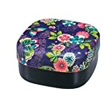 Tatsumi or your heavy lunch boxes 2 Dankasane paradise purple