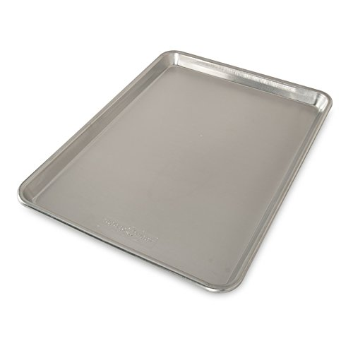 Baking Sheet Pan, Half-Sheet