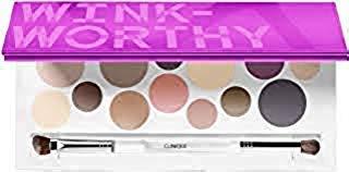 Wink Worthy Eyeshadow Palette