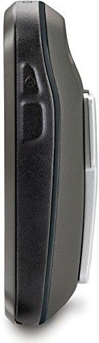 Garmin-Oregon-3-Inch-Handheld-GPS
