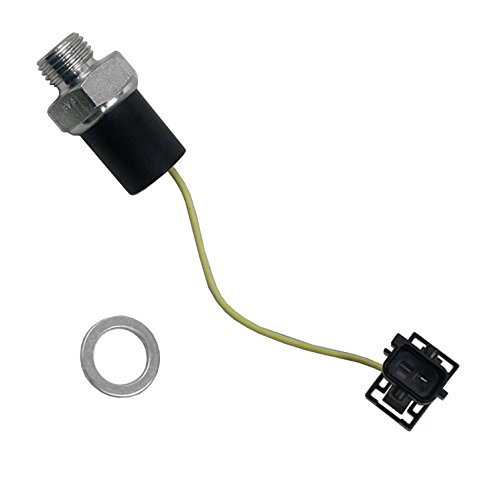 UPC 049797775944, Beck Arnley 201-1779 Engine Oil Pressure Switch