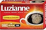 Luzianne Coffee & Chicory, 13oz Bag (Red Label)