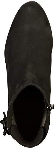 25430 008 Noir Caprice 9 Botines 21 Femme 9 wpSxn17