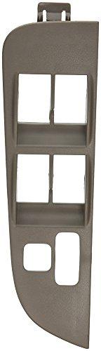 (TOYOTA Genuine (74232-02060-B0) Door Armrest Panel)