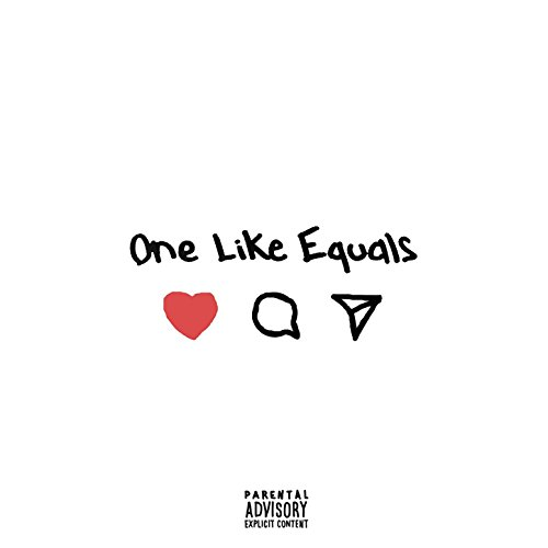 Token - One Like Equals