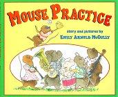 Read Online Mouse Practice pdf