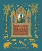 The Jungle Book: Mowgli's Story pdf