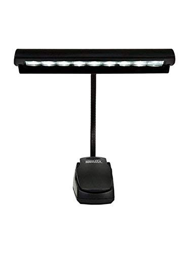 Mighty Bright 53510 LED Orchestra Light