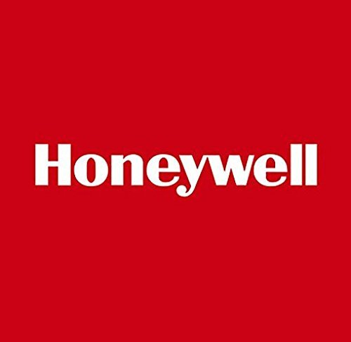 Honeywell 99Ex Usb Client Chrg & Commun Cbl W/Snap On Term Cup (Part#: 99EX-USB-1 ) - NEW, Black