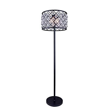 Amazon.com: Elegante iluminación Madison Collection 1204 ...