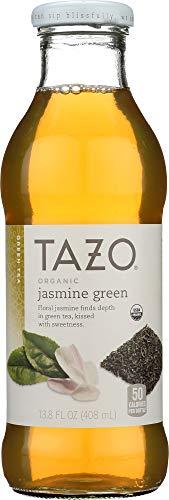 (NOT A CASE) Tea RTD Jasmine GRN ORG