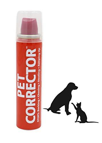 The Company of Animals - Pet Corrector, 50ml
