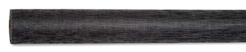 Unbekannt Isabella Carpet Zeltteppich Premium Sol, 4x2,5 m