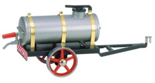 00385 - Wilesco A 385 - Sprengwagen Dampfmaschinen / Fahrzeuge Experiment & Forschen / Dampfmaschinen