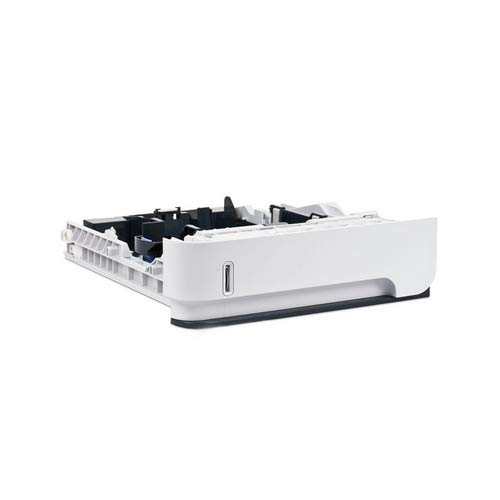 Refurbish HP Laserjet Enterprise 600 M601/602/603 Series Custom Media Cassette (CB527A-RC) (Certified Refurbished) by HP (Image #1)