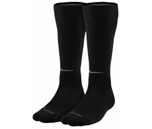 Amazon.com: Nike Performance Knee-High Baseball Sock College Navy Size  Small: Sports & Outdoors - Amazon.com: Nike Performance Knee-High Baseball Sock College Navy