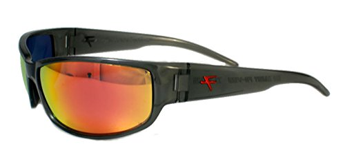 9d3d2577aa Image Unavailable. Image not available for. Color  Fatheadz Eyewear Men s  Big Daddy ...