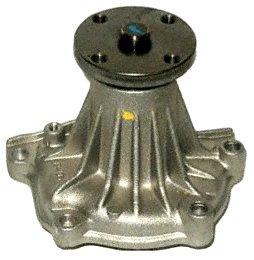 Gates 42119 Water Pump -