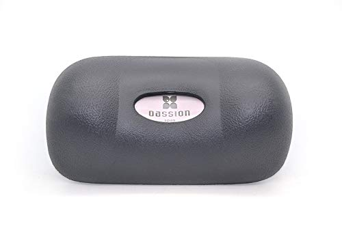 Passion Spa - Passion Spas Pillow: Small Rectangle
