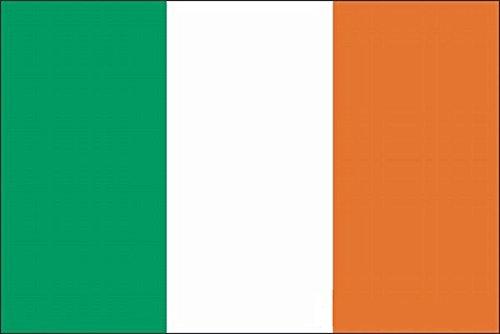 AZ FLAG Bandera de Gales 90x60cm Bandera GALESA 60 x 90 cm