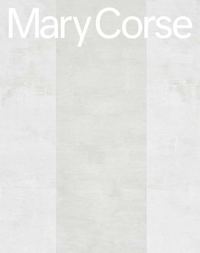 Download Mary Corse pdf epub