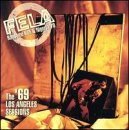 69 Los Angeles Sessions