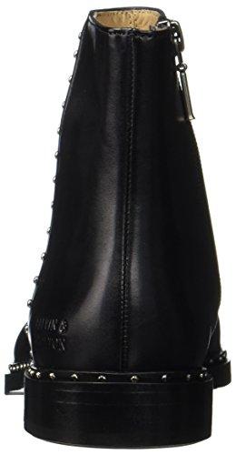 Chelsea Susan Femme Melvin amp; Boots 47 Hamilton qBqwIE8