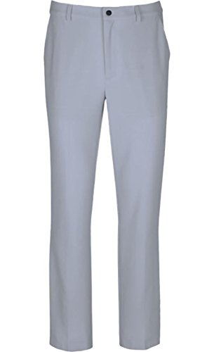 Pants Norman Greg Microfiber - Greg Norman Ultimate Travel Pant ML75 Luxury Microfiber, 34X32