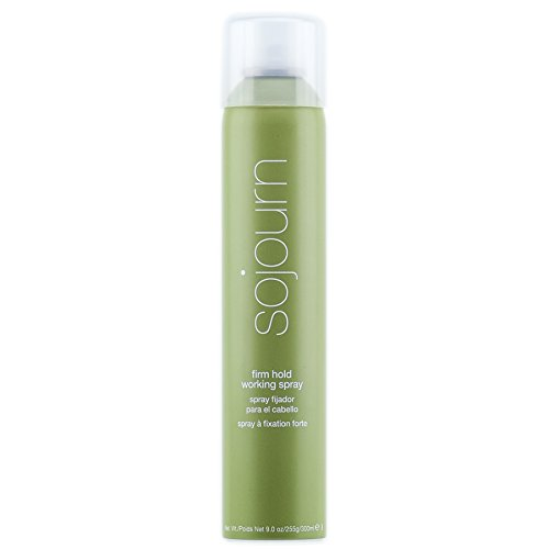 sojourn-firm-hold-working-spray
