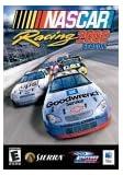 Nascar Racing 2002  - Mac