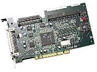 AHA-2940UW SCSI 64BIT DRIVER DOWNLOAD