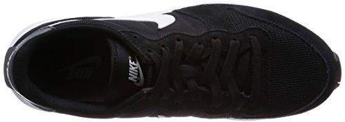 Nike Low de para Hombre Azul 2 Baloncesto MAX Zapatos Air Infuriate OwCqATO