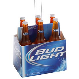 bud-light-six-pack-miniature-ornament
