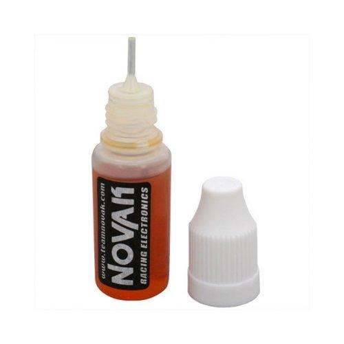 novak-pro-solder-flux-10ml