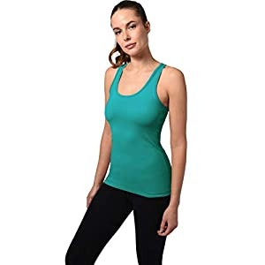 90 Degree By Reflex – Power Flex Racerback Tank Top
