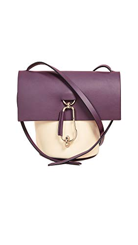 Bag Women's Belay Vineyard Merlot Crossbody Zac ZAC Posen qxwXTnC