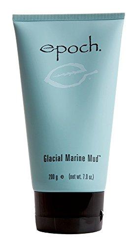 Nu Skin Epoch Glacial Marine Mud by genius.nn