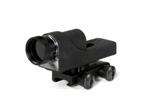 Trijicon Reflex 4.5 Moa Polarizing Filter And Dust (Polarizing Adapter)