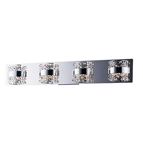ET2 Lighting E20334-20PC Tiara - 29.5