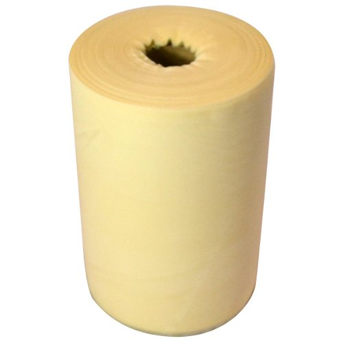 Thera-Band Exercise Band 50 yd./Beige by Fabrication