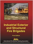 Industrial Exterior and Structural Fire Brigades