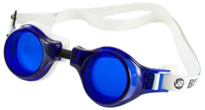 barracuda-standard-blue-goggle
