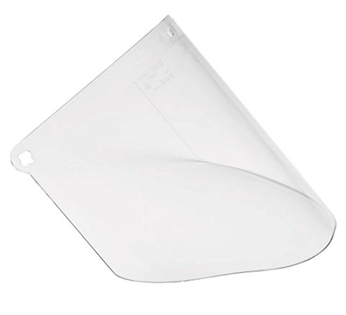 Price comparison product image 3M 90030 Professional Faceshield Replacement Window