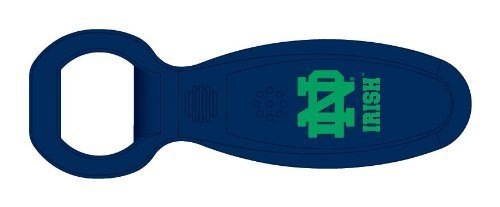 Notre Dame Fighting Irish Musical Bottle Opener by Fanatic Group (High School Musical Bottle)
