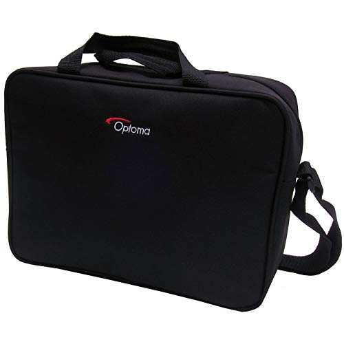 Optoma BK-4028 Cases by Optoma